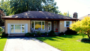 Beautiful Belle River 3 Bedroom Home - OPEN HOUSE SUNDAY 2-4