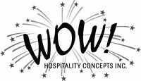 WANTED: Administrative Assistant - WOW Hospitality Concepts