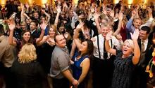 MOBILE DJ HIRE / DJ SERVICES for Weddings, Corporate...ANY Event! Broadbeach Gold Coast City Preview