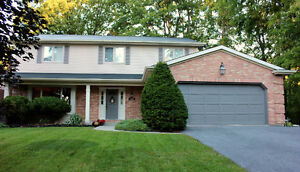Welcome to 1507 Blakely Drive in Riverdale! MLS# 1036743