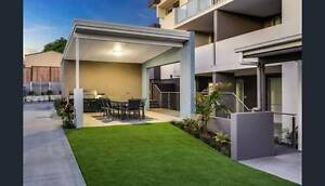 EXECUTIVE CITY LIVING AT GROVELY TERRACES Keperra Brisbane North West Preview