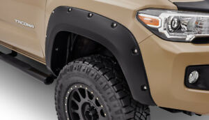Tacoma Fender Flares - NEW!