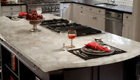 LIQUIDATION GRANITE QUARTZ MARBLE COUNTERTOPS +
