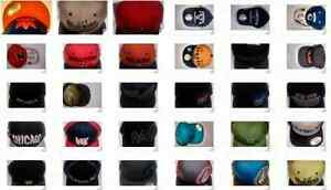 Inventory Of Hats