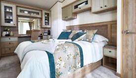 ABI VILLA DELUXE, 42X15FT, 2 BEDROOM, BRAND NEW MODEL