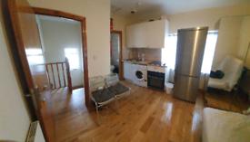 Studio Flat For Rent In Ealing Perivale UB6 7BA