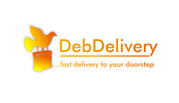 Delivery Drivers Needed!!!!!!!