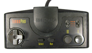 Looking for a Turbo Grafx 16 controller