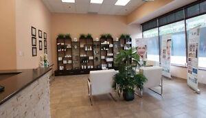 Downtown Office for rent - Medical, Dental, Laser Clinic