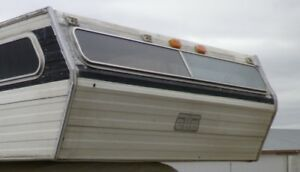RV Motor Home Trailer Camper Window May good for Trailer