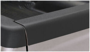 Truck Tailgate top protector - See List - Blow out Special