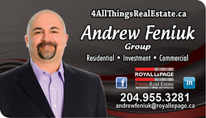 Buying OR Selling ?? Choose a Group that Delivers Results !!