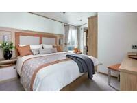 Luxury Lodge/Holiday Home/Static Caravan-ABI AMBLESIDE PREMIER -Yorkshire Dales