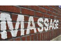 MALE MASSEUR NEAR CITY OF LONDON OLD STREET KINGS CROSS & EUSTON GENUINE MALE MASSAGE THERAPIST