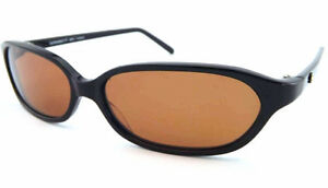 SERENGETI Mens/ Womens sunglasses photochromic