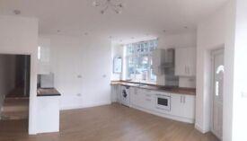 3 Bedroom Flat to Rent in Hove