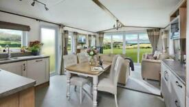 ABI Beaumont - Single Unit Lodge For Sale at Amble Links - NE65 0SD