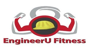 Fitness programs from a Certified Personal Trainer!