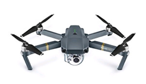 Drone Rental in GTA (and buying/selling)