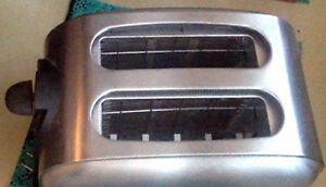 New Toaster Kitchener / Waterloo Kitchener Area image 2