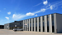 3549 SQ FT OFFICE/WAREHOUSE