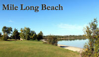 Seasonal RV Sites & Nightly Lakeside Cabins & Campsite Rentals