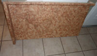 Countertop in excellent condition