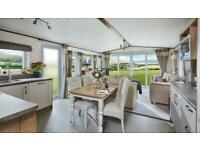 ABI Beaumont Lodge For Sale Lake District North West Lancashire Static