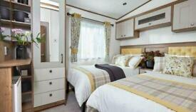 Beaumont Lodge Lake District Cumbria Lancashire North West Holiday Home Cottage
