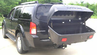 Reduced Price - New Thule Hitch Mounted Carrier