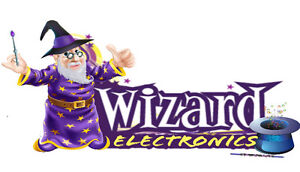 The Electronics Wizard® 100% FREE Android TV box RE-PROGRAMMING