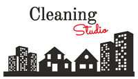 Residential Cleaning Services | Toronto & GTA | 647-914-4376