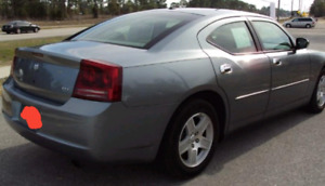 ===Vente Rapide====== Dodge charger 2007 ((250KM))))=========