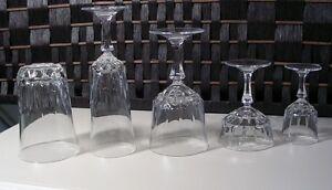 Verrerie Cristal D'Arques