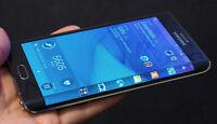 Samsung Note edge 32 gb !