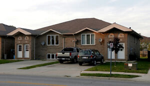 Cash Flowing Income Property: $529,000.  Potential 8% Cap Rate Windsor Region Ontario image 5
