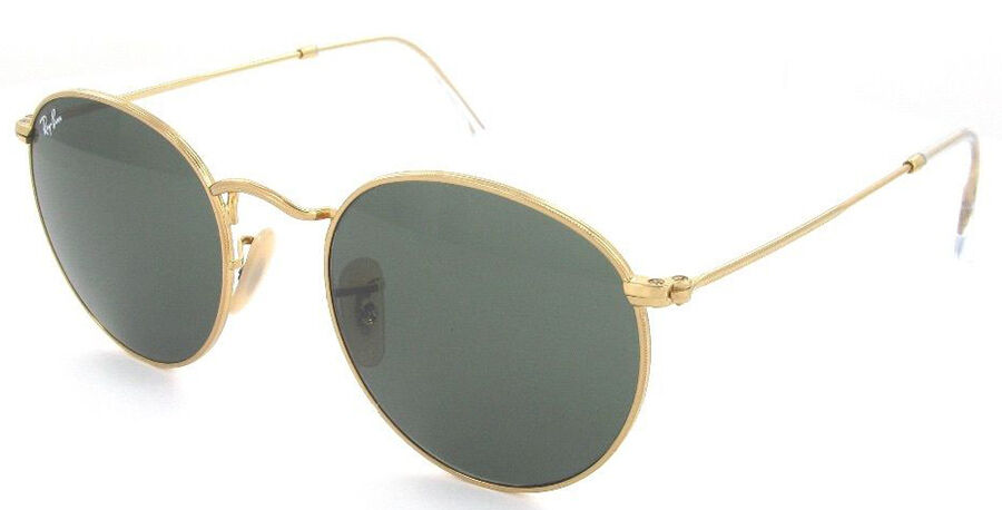 98b3b4ca1b ray ban aviator classic sunglasses ray-ban parts for sale