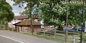 One bed Studio Flat (Housing for Older Persons - 55+) Fordingbridge