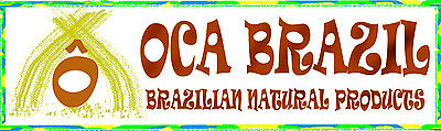Oca Brazil BNPI