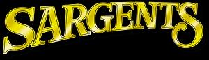 Sargent's Factory Second Sales 1st April Colyton Penrith Area Preview