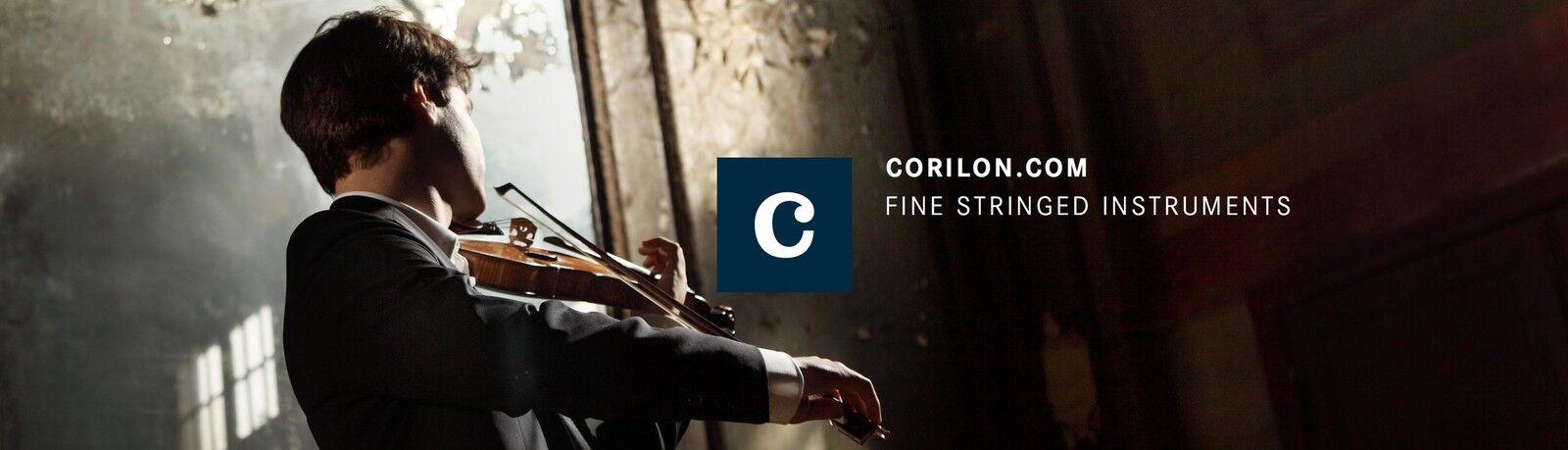 fine_string_instruments
