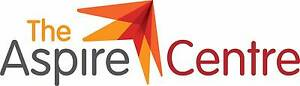 The Aspire Centre - Bookkeeping Services Welshpool Canning Area Preview