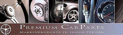 Premium-CarParts