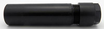 Da200 58 3.75 Long Straight Shank Collet Chuck Craftsman Usa Ts200-0625