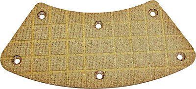 Ar28488 Brake Pad For John Deere 4010 4520 4840 4850 5010 7020 7520 Tractor