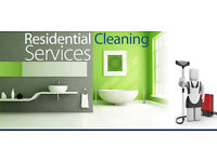 Domestic & Commercial cleaning - Professional - Clean Pro Services, Free carpet cleaning