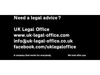 LEGAL SERVICE PROVIDER IN LONDON - INEXPENSIVE ACCESS TO JUSTICE