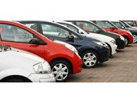 📀We buy tipper vans wanted mot failure or Scrap non runner £1000 Top cash 4 your car
