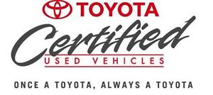 2015 Toyota RAV4 LOADED SINGLE OWNER LIMITED LEATHER & NAVIGATIO London Ontario image 18