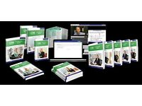 2017 CFA LEVEL 1 MATERIALS STUDY PACKAGE